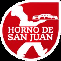 Horno_logo