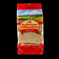 Leivon Herkkukorppu 400g