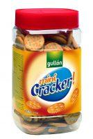 Gullón Mini Cracker 350g