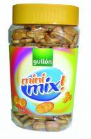 Gullón Mini Mix 350g
