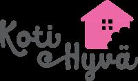 kotihyva-Logo1