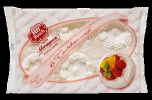 Busch Marenkileivospohjat vanilja 75g
