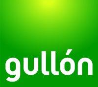 logo_gullon_alta_resolucion_CMYK_300ppp