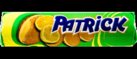 Patrick Sitruuna täytekeksi 500g